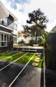 home front view design pictures front garden design modern the garden inspirations