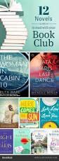 best 25 best books to read ideas on pinterest fiction books