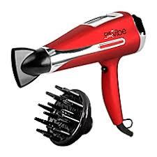 portable hair dryer walmart hair dryers bed bath beyond