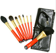 Makeup Artist Supply Makeup Artist Tools The Lens And The Pen