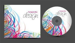 design cd cover 25 free psd cd dvd cover mockups freecreatives