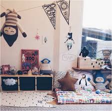 Ideas To Decorate Kids Room by 1179 Best Kids Room Images On Pinterest Children Home And Live