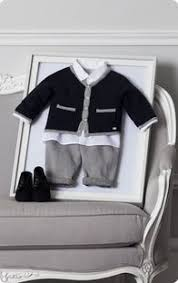 Luxury Designer Baby Clothes - 40 best baby board images on pinterest baby burberry baby baby