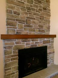 How To Reface A Fireplace by Fireplace Refacing Quality Fireplace
