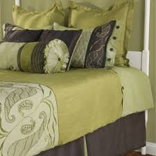 Olive Bedding Sets Green Bedding Lime To To Forest Tktb