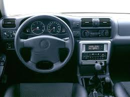 opel corsa 2002 interior opel hq wallpapers and pictures page 8