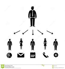 Bartender Resume Skills Sample Delegation Template Virtren Com