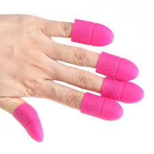 aliexpress com buy 5pcs soak off cap remover gel polish nail art