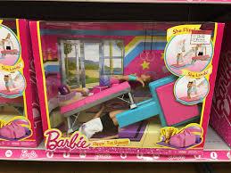 let u0027s go to target again u2013 adventures in barbie collecting