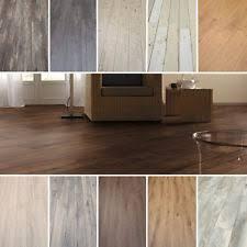 High Quality Laminate Flooring Teak Flooring Ebay