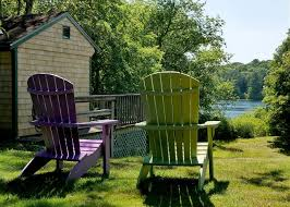 Cape Cod Vacation Cottages by Cape Cod Vacation Rentals Beach Rentals Turnkey