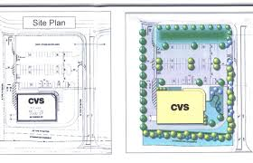 Pharmacy Floor Plans by Development Updates For The Cvs Pharmacy At Plaza Del Sol