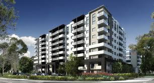 modern apartments apartment decorative apartment design exterior building