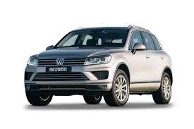 mitsubishi adventure 2017 price 2017 volkswagen touareg v6 adventure 3 0l 6cyl diesel