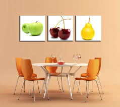 Decorative Paintings For Home by Online Get Cheap Pear Paintings Aliexpress Com Alibaba Group