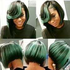 black hair swoop bang bob hairstyles with swoop bangs hairstyles by unixcode