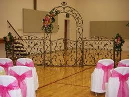 wedding rentals utah utah wedding decor backdrop rentals rentals