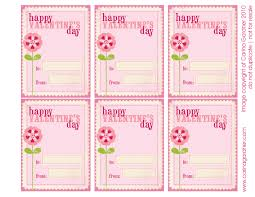 kids valentines day cards s day card for kids free