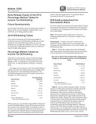 2017 payroll tax tables the treasury department just released updated tax withholding tables