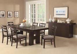 home design 81 captivating pull out dining tables