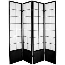 Room Dividers And Privacy Screens - 29 best portable commercial institutional room divider panel wall