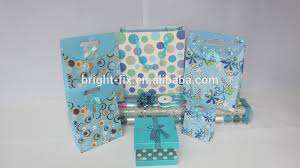 christmas gift wrap sets metallic gift wrapping paper rolls christmas foil wrapping