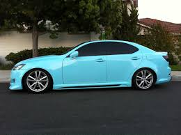 jdm lexus is250 ca 2007 lexus is250 manual celeste lambo paint zilvia net forums