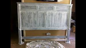 Shabby Chic Twin Headboard by Charming Bedroom For Queen Headboard Shabby Chic 95 Ic Cit Org