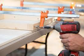 make a window seat with toy storage hgtv bpf original toy storage window seating s2a cut assemble frame panels h