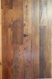 krantz recovered woods reclaimed longleaf pine t g