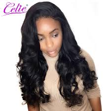 Aliexpress Com Hair Extensions by Celie Official Store Small Orders Online Store Selling And