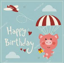 18 funny birthday cards jpg psd ai illustrator download