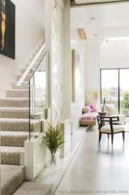 home design boston 105 best staircase hallway images on hallways