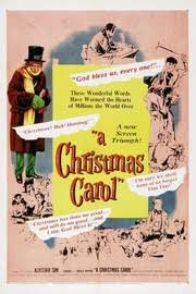 25 best christmas movies of all time u003c u003c rotten tomatoes u2013 movie