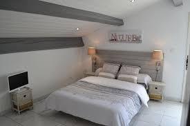 bollene chambre d hote chambre d hôtes les oliviers de provence chambre d hôtes à