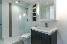 opsal 2305 1775 quebec st vancouver bc bolld real estate