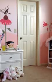 tween bedroom makeover a before and after love our real life