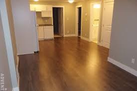 burke mountain basement suite rental coquitlam 1439 dayton
