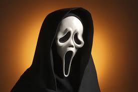 halloween costumes scream mask top 10 benefits themed halloween costumes alex