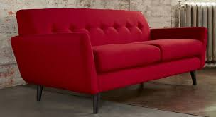 Leather Sofas Quick Delivery Leather Sofa Immediate Delivery Centerfieldbar Com