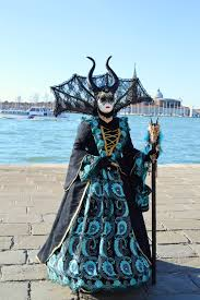 carnevale costumes the and wonderful of carnevale getaway with