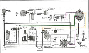volvo truck parts diagram volvo penta wiring diagram volvo penta exhaust u2022 mr168 co