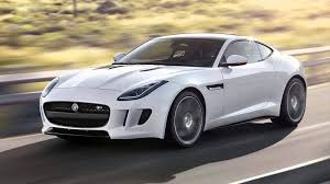 jaguar car white jaguar car wallpaper 1080p cars hd wallpaper
