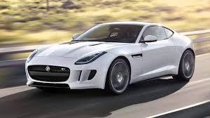 jaguar cars white jaguar car wallpaper 1080p cars hd wallpaper