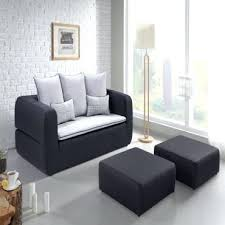 canap amovible canapé avec pouf amovible luxe canape avec pouf canapac avec 2 poufs
