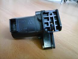 si e de rabattable rétroviseur rabattable electriquement page 1 classe b w245
