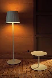 Lucca Steel Leaf Gazebo Cover by 8 Best Vloerlamp Buiten Images On Pinterest Floor Lamps Outdoor