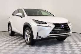 lexus nx logo new 2017 lexus nx 300h for sale markham on