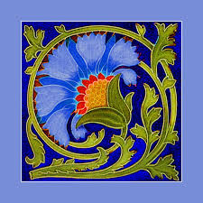 Art Deco Tile Designs Best 25 Art Nouveau Flowers Ideas On Pinterest Art Nouveau Art