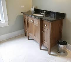 amish made bathroom cabinets bathroom cabinets greene s amish furniture